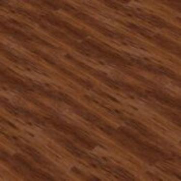 Vzorník: Vinylové podlahy Vinylová podlaha Fatra Thermofix Ořech Vlašský 12118-1