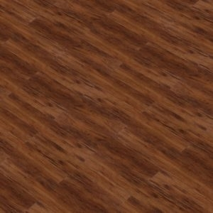 Vinylové podlahy Vinylová podlaha Fatra Thermofix Ořech vlašský 12118-1