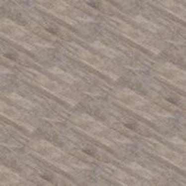 Vinylové podlahy Vinylová podlaha Fatra Thermofix Oldrind 12164-1