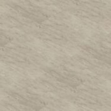 Vzorník: Vinylové podlahy Vinylová podlaha Fatra Thermofix Pískovec ivory 15417-1