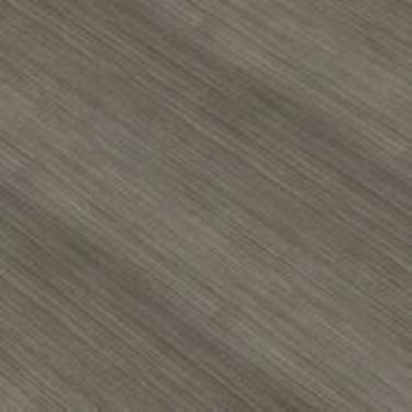 Vinylové podlahy Vinylová podlaha Fatra Thermofix Stripe 15413-1