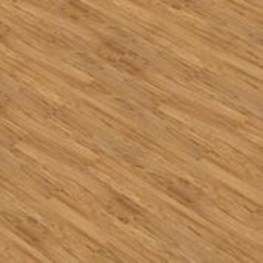 Vinylové podlahy Vinylová podlaha Fatra Thermofix Tis Horský 12203-4