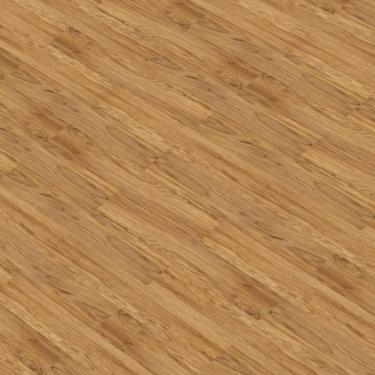 Ceník vinylových podlah - Vinylové podlahy za cenu 400 - 500 Kč / m - Vinylová podlaha Fatra Thermofix Tis Horský 12203-4