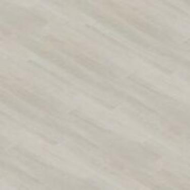 Vzorník: Vinylové podlahy Vinylová podlaha Fatra Thermofix Topol Bílý 12144-1