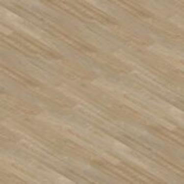 Vzorník: Vinylové podlahy Vinylová podlaha Fatra Thermofix Topol Kávový 12145-1