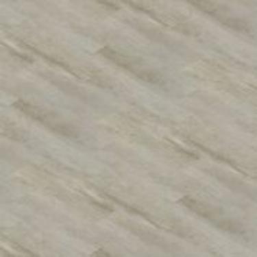 Vzorník: Vinylové podlahy Vinylová podlaha Fatra Thermofix Travertin dawn 15414-1