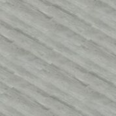 Vinylové podlahy Vinylová podlaha Fatra Thermofix Travertin dusk 15416-1