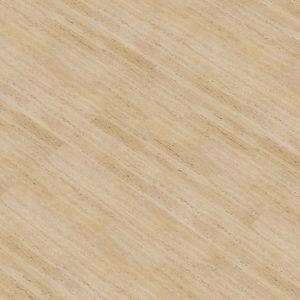 Vinylové podlahy Vinylová podlaha Fatra Thermofix Travertin klasik 15208-1