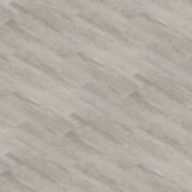 Vinylové podlahy Vinylová podlaha Fatra Thermofix Travertin light 15415-1