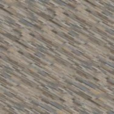 Vzorník: Vinylové podlahy Vinylová podlaha Fatra Thermofix Variety 12165-1