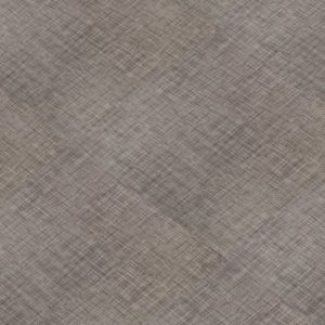 Vinylové podlahy Vinylová podlaha Fatra Thermofix Wave 15412-1
