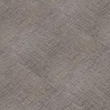 Vzorník: Vinylové podlahy Vinylová podlaha Fatra Thermofix Weave 15412-1