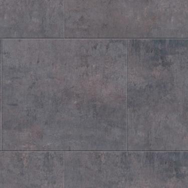Vinylové podlahy Vinylová podlaha Gerflor Creation 30 Andante 0505
