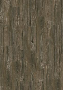 Vinylové podlahy Vinylová podlaha Gerflor Creation 30 Aspen 0458