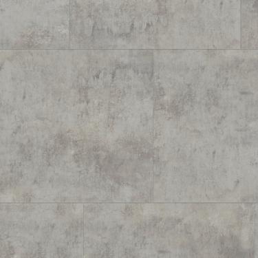 Vzorník: Vinylové podlahy Vinylová podlaha Gerflor Creation 30 Bolero 0475