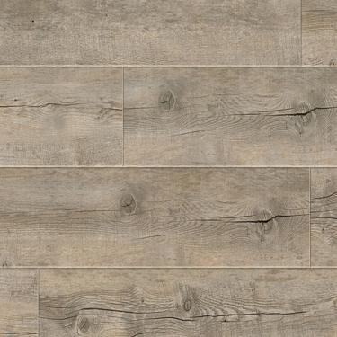 Vzorník: Vinylové podlahy Vinylová podlaha Gerflor Creation 30 Boogie 0490