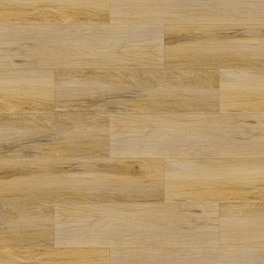Vzorník: Vinylové podlahy Vinylová podlaha Gerflor Creation 30 Bossa Nova 0588