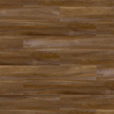 Vzorník: Vinylové podlahy Vinylová podlaha Gerflor Creation 30 Bostonian 0749