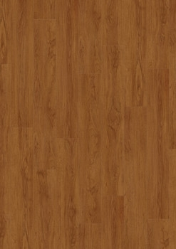 Vzorník: Vinylové podlahy Vinylová podlaha Gerflor Creation 30 Brownie 0459