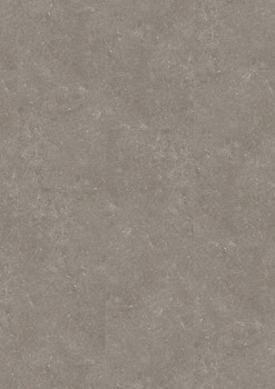 Vinylové podlahy Vinylová podlaha Gerflor Creation 30 Carmel 0618