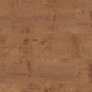 Vzorník: Vinylové podlahy Vinylová podlaha Gerflor Creation 30 Charleston 0501