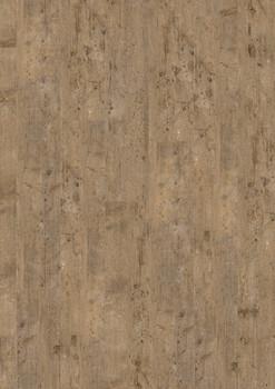 Vzorník: Vinylové podlahy Vinylová podlaha Gerflor Creation 30 Clic Amarante 0579