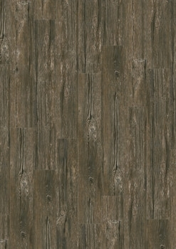 Vzorník: Vinylové podlahy Vinylová podlaha Gerflor Creation 30 Clic Aspen 0458
