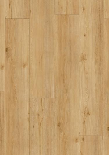 Vzorník: Vinylové podlahy Vinylová podlaha Gerflor Creation 30 Clic Ballerina 0347