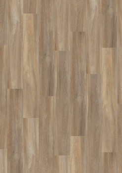 Vzorník: Vinylové podlahy Vinylová podlaha Gerflor Creation 30 Clic Bostonian Oak 0871