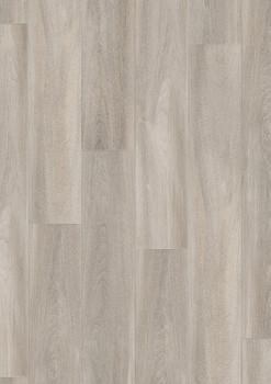 Vzorník: Vinylové podlahy Vinylová podlaha Gerflor Creation 30 Clic Bostonian Oak Beige 0853