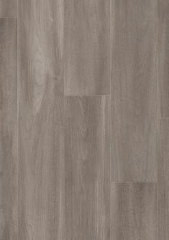 Vzorník: Vinylové podlahy Vinylová podlaha Gerflor Creation 30 Clic Bostonian Oak Grey 0855