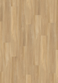 Vzorník: Vinylové podlahy Vinylová podlaha Gerflor Creation 30 Clic Bostonian Oak Honey 0851