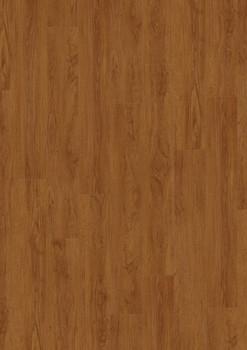 Vinylové podlahy Vinylová podlaha Gerflor Creation 30 Clic Brownie 0459