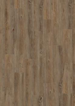 Vzorník: Vinylové podlahy Vinylová podlaha Gerflor Creation 30 Clic Buffalo 0457