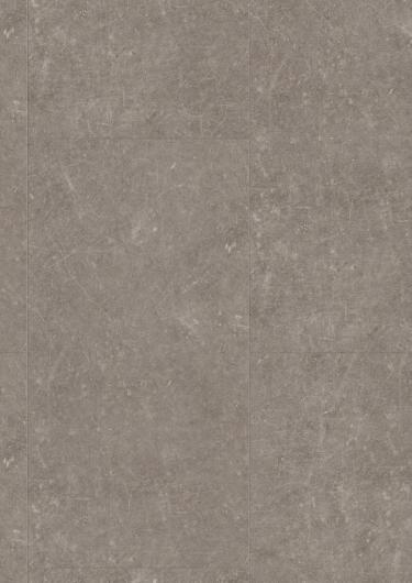 Vzorník: Vinylové podlahy Vinylová podlaha Gerflor Creation 30 Clic Carmel 0618