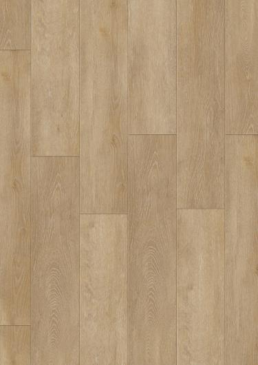 Vzorník: Vinylové podlahy Vinylová podlaha Gerflor Creation 30 Clic Honey Oak 0441