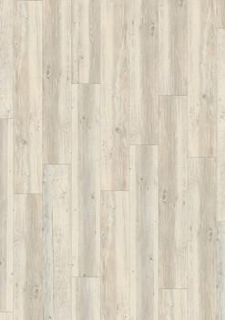 Vzorník: Vinylové podlahy Vinylová podlaha Gerflor Creation 30 Clic Malua Bay 0448