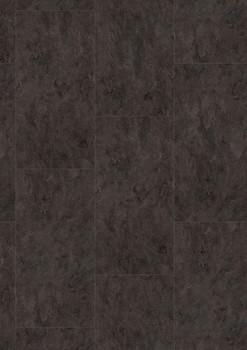 Vzorník: Vinylové podlahy Vinylová podlaha Gerflor Creation 30 Clic Norvegian Stone 0860