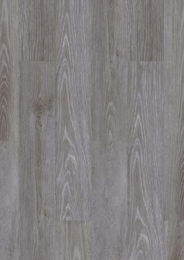 Vzorník: Vinylové podlahy Vinylová podlaha Gerflor Creation 30 Clic Oxford 0061