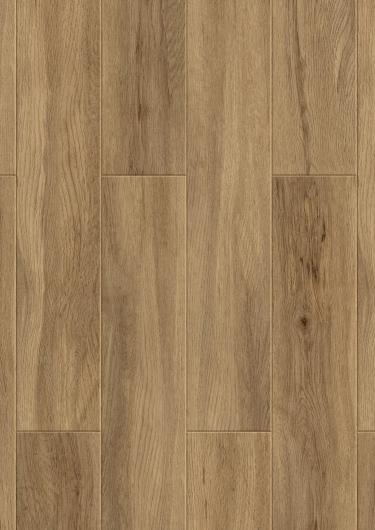 Vzorník: Vinylové podlahy Vinylová podlaha Gerflor Creation 30 Clic Quartet 0503
