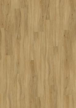 Vzorník: Vinylové podlahy Vinylová podlaha Gerflor Creation 30 Clic Quartet Fauve 0859
