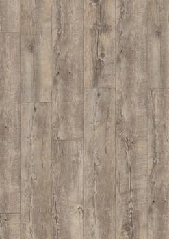Vzorník: Vinylové podlahy Vinylová podlaha Gerflor Creation 30 Clic Ranch 0456