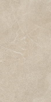 Vzorník: Vinylové podlahy Vinylová podlaha Gerflor Creation 30 Clic Reggia Ivory 0861