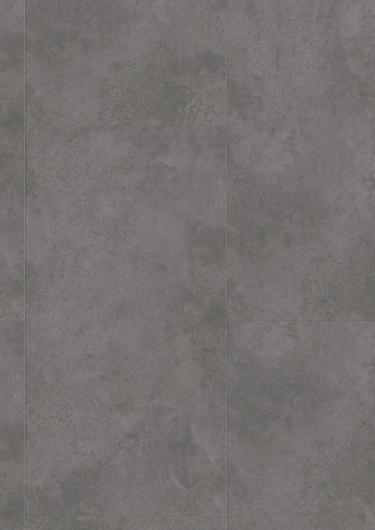 Vzorník: Vinylové podlahy Vinylová podlaha Gerflor Creation 30 Clic Riverside 0436