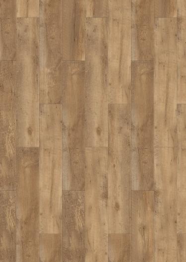 Vzorník: Vinylové podlahy Vinylová podlaha Gerflor Creation 30 Clic Rustic Oak 0445