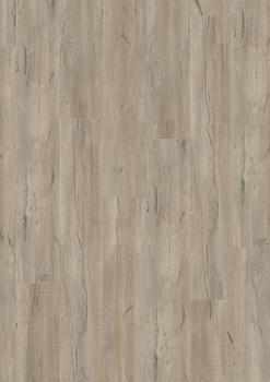 Ceník vinylových podlah - Vinylové podlahy za cenu 700 - 800 Kč / m - Vinylová podlaha Gerflor Creation 30 Clic Swiss Oak Cashmere 0795