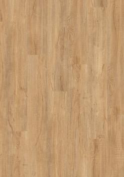 Vzorník: Vinylové podlahy Vinylová podlaha Gerflor Creation 30 Clic Swiss Oak Golden 0796