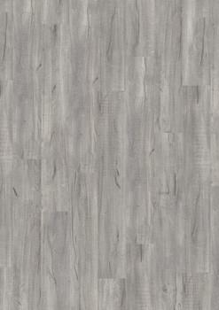 Ceník vinylových podlah - Vinylové podlahy za cenu 700 - 800 Kč / m - Vinylová podlaha Gerflor Creation 30 Clic Swiss Oak Pearl 0846