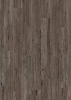 Vzorník: Vinylové podlahy Vinylová podlaha Gerflor Creation 30 Clic Swiss Oak Smoked 0847