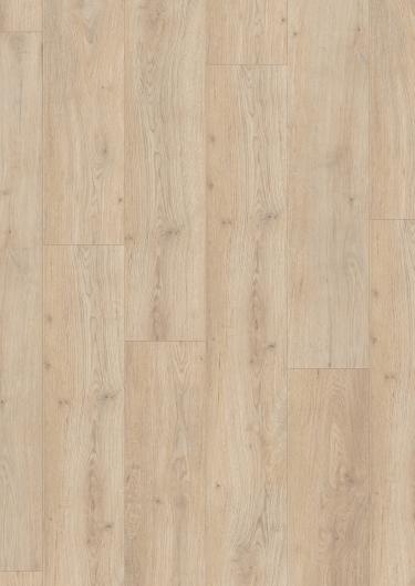 Vzorník: Vinylové podlahy Vinylová podlaha Gerflor Creation 30 Clic Twist 0504